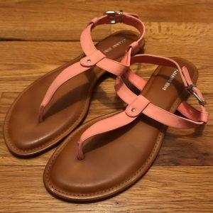 Gianni Bini Sandal